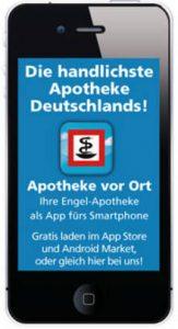 app-gross