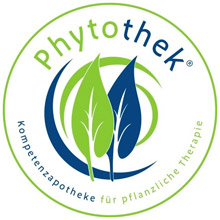phytothek-gross
