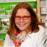 Christiane Schär-Brockmann