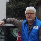 Udo Schmidt