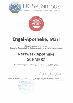 zertifikat-dsg
